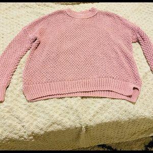Madewell Sweater, XS